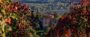 Autumn in Emilia Romagna, 5 fall travel ideas