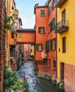 10 Instagram accounts to fall in love with Emilia-Romagna