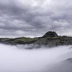 Canossa Castle Ph. Marco Cattani via wiki