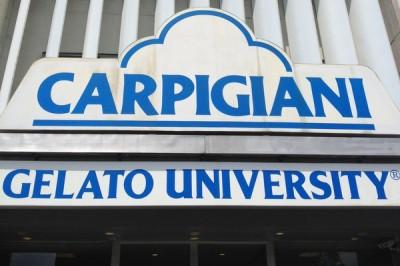 Carpigiani-Gelato-University-e1399934577506