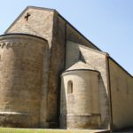Carpineti, Abazua di Marola Ph. Paolo Picciati via Wiki