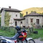 Casa a Torre a Romagnano, ph. Nadia Gianmarco