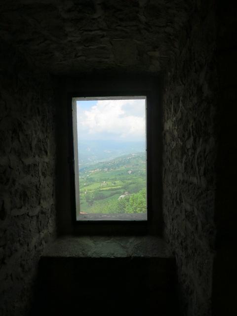 Castel del Rio