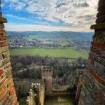 Castell'Arquato @corbetz via Instagram