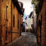 Castell'Arquato @jenaplinsky83 via Instagram