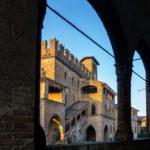 Castell'Arquato @vitali.gianluca via Instagram