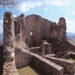 Castello di Canossa   Ph. Emilbanca