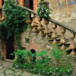 Castello di Gropparello | Ph. caba2011