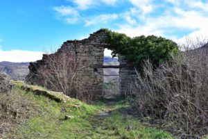 Discovering the forgotten villages of Emilia Romagna