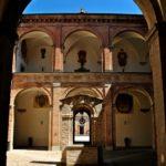 Castrocaro Terme e Terra del Sole – Palazzo dei Commissari WLM2017 ph. @luca_spinelli_cesena