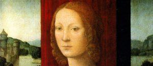 Le arme, l'amore, il potere: storia di Caterina Sforza, leonessa di Romagna