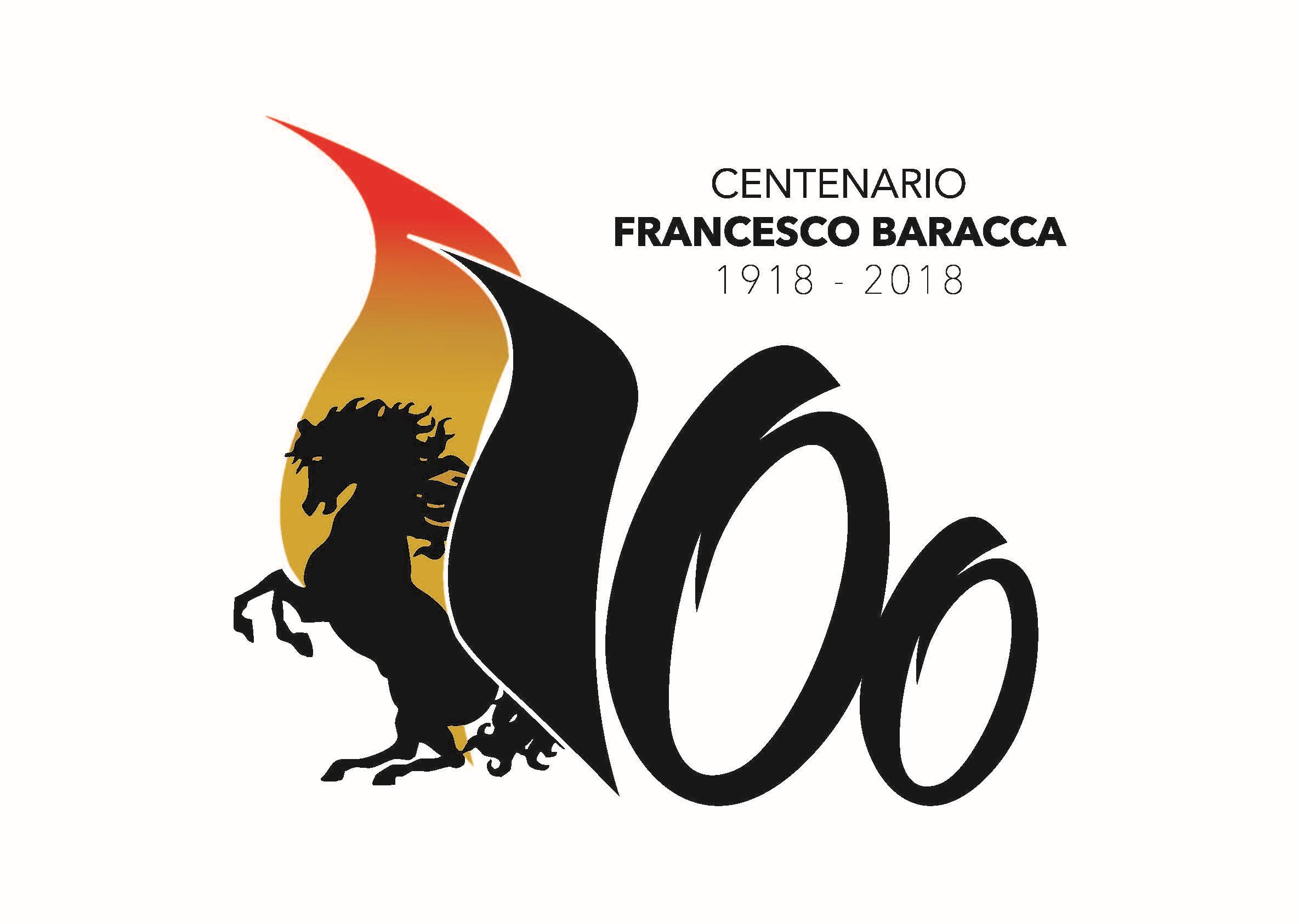 [ParlamiditER] Lugo rende omaggio a Francesco Baracca, l'asso dei cieli