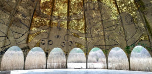 FAI spring 2017, hidden treasures and forgotten places of Emilia-Romagna