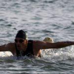 Cervia (RA) – Ironman 2018, ph. Dany Fontana