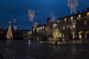[ParlamiditER] Racconti di Natale a Cesena