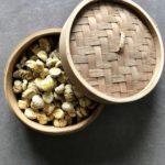 Chestnuts Soup Ph. FedeCortezzi