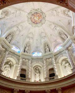 [ParlamiditER] Tradizioni pasquali a Reggio Emilia