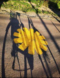 Ciclovia del Sole in Emilia-Romagna: cose da sapere e cosa vedere