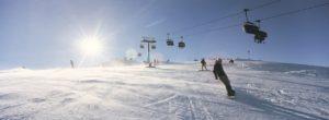 Sciare #inEmiliaRomagna | Appennino Modenese