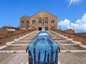 Classis: Un Nuovo Museo Archeologico per Ravenna
