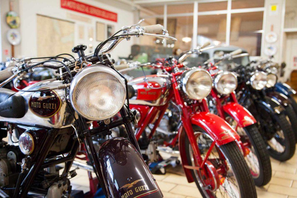 Motorvalley Collezioni Auto Moto