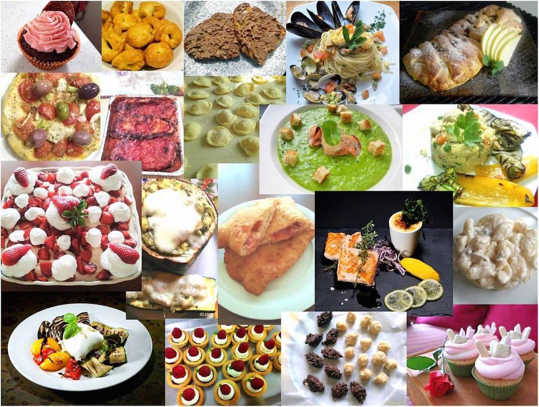 [ParlamiditER] Cook4 a Bologna
