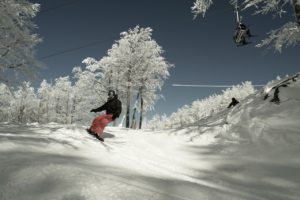 Sciare #inEmiliaRomagna | Appennino Bolognese