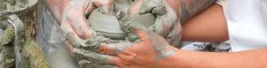 5 cose da sapere sulla ceramica faentina