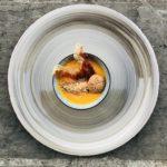 Pumpkin Soup Ph. FedeCortezzi