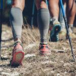 Alta Via dei Parchi Endurance Trail – Ph. AVP501