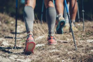 Alta Via dei Parchi Endurance Trail: the adventure you never expect