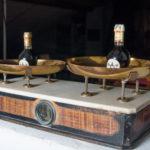 Balsamico Tradizionale Ph Fabio Duma
