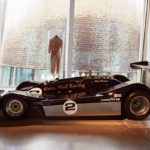 Dallara Gallery – Ph. Dallara