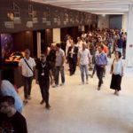 Dallara Museum – Ph. Dallara