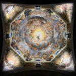 Assunzione della Vergine del Correggio, Duomo di Parma | Ph Livioandronico2013 via wiki
