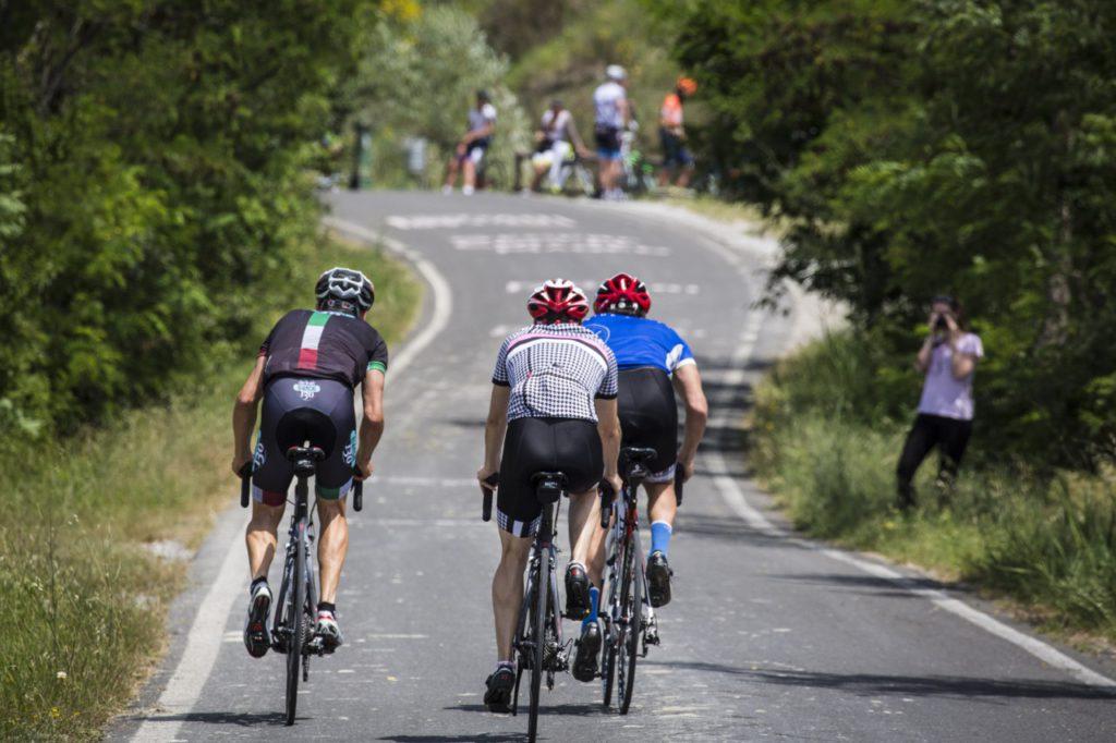 Emilia Romagna cycling   Ph. Marcus Enno on cyclist.com.au