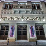 Cinema Fulgor, Rimini