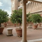 Ferrara, Castello Estense | Ph. Baraldi