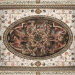 Ferrara, Castello Estense, Sala del Governo | Ph. Baraldi