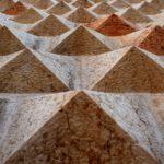 Ferrara, Palazzo dei Diamanti | Ph. samcatta