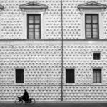 WLM 2019 1°classificata Italia, Ferrara, Palazzo dei Diamanti, Maurizio Tieghi CC-BY-SA 4.0