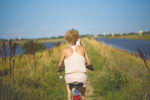 Cycling Emilia Romagna: pure joy for bike lovers