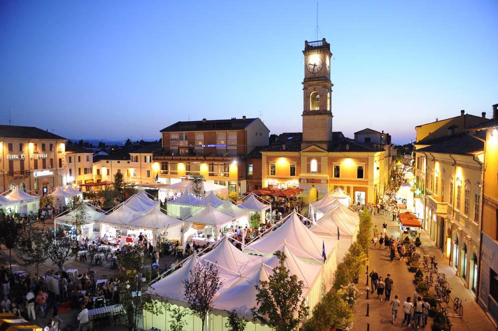 Festa Artusiana –www.casartusi.it