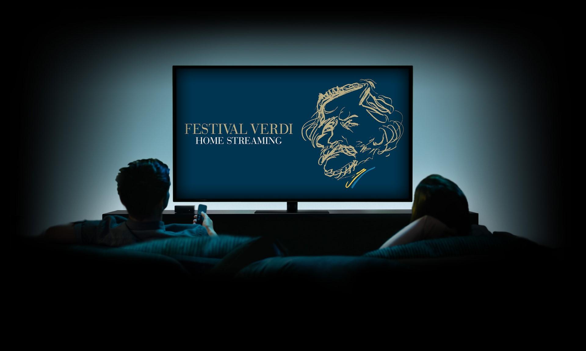 Festival-Verdi-home-streaming