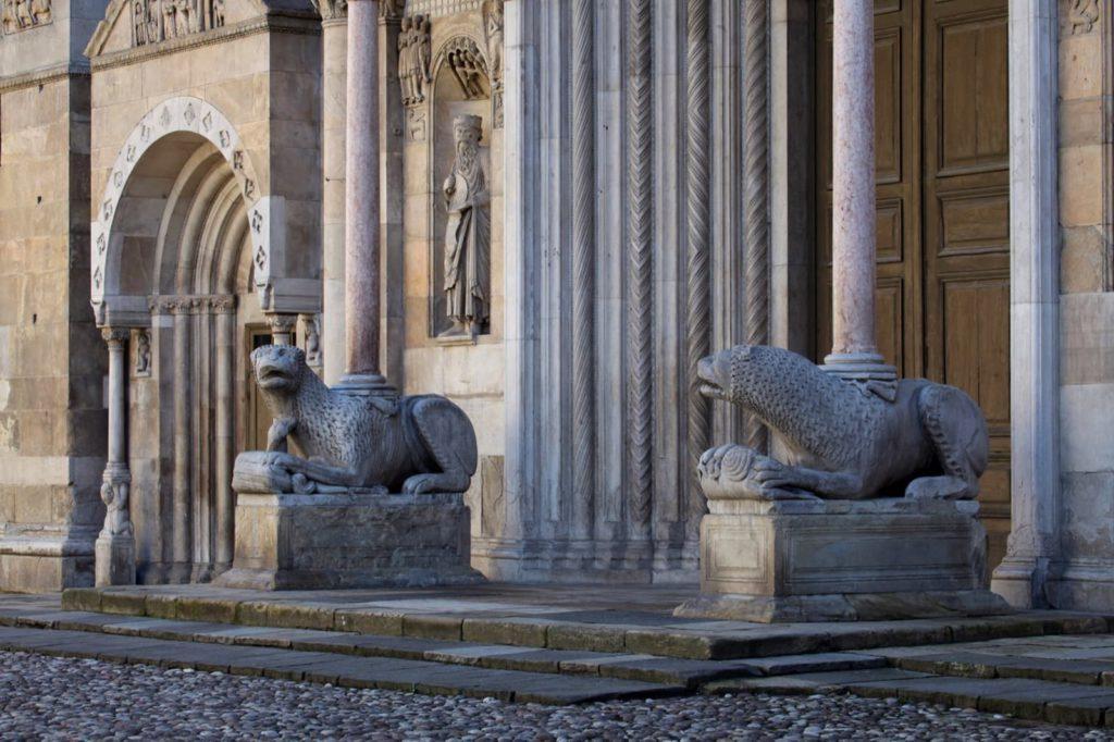 Fidenza, Museo del Duomo e Diocesano Ph. Museo del Duomo e Diocesano di Fidenza via Facebook