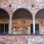 Fontanellato, Rocca Sanvitale | Ph. micronautilus