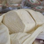 Fiera del Formaggio di Fossa Talamello –www.lavalmarecchia.it