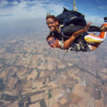 Ph. Skydive Pull Out