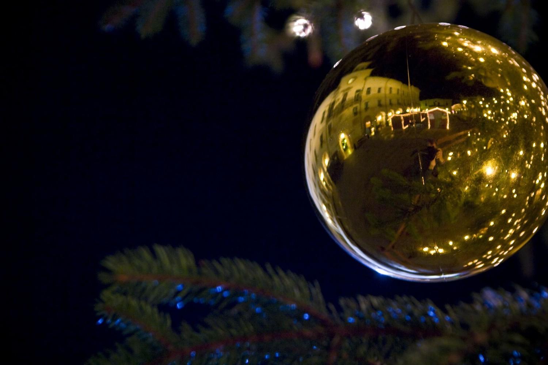 4 ingredienti immancabili del Natale in Emilia Romagna
