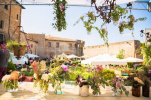 Rimini: Lost in the Weekend